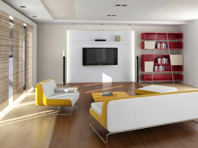 Cool-3D-interior-4