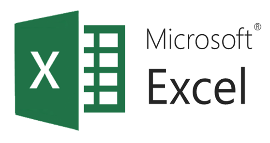 connector-excel-logo