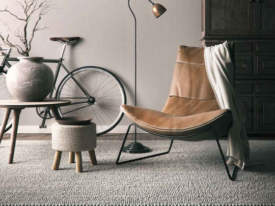 ۱۷۰۱۸_Chair_carpet__170303_w2_large