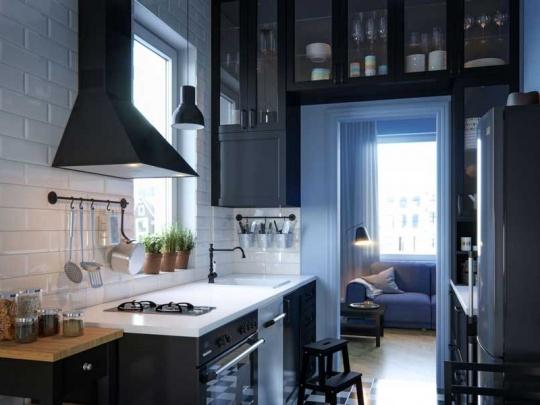 Ikea_Kitchen_large