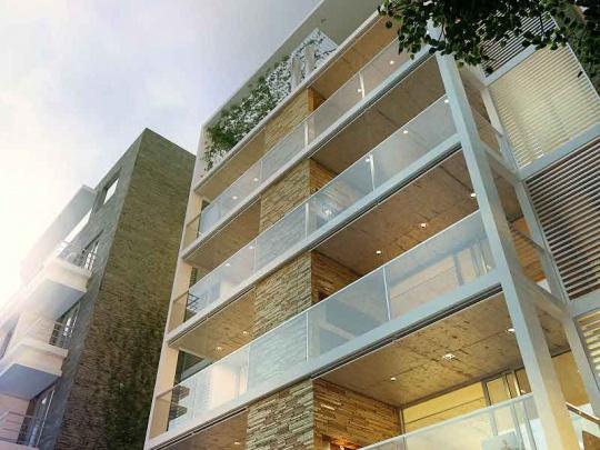 Vray-facade-design-sample