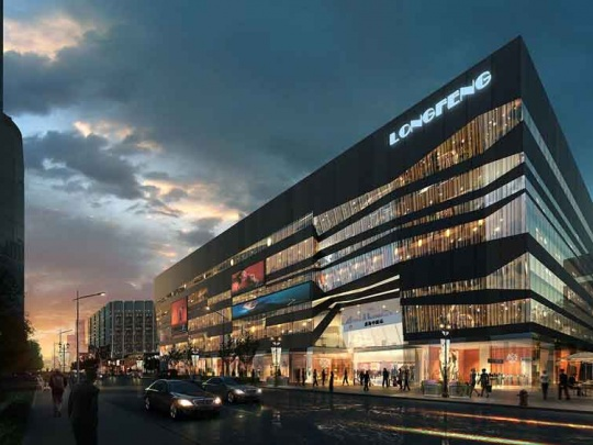 a-commercial-building-3d-visualization