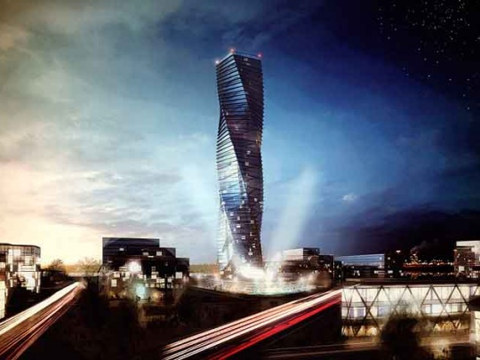 multistorey-building-rendering