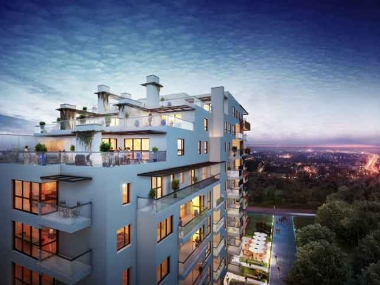 very-nice-blury-effect-on-a-residential-building-design