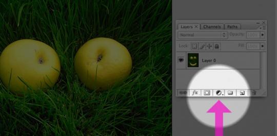 1adjustment-layer-icon