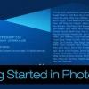 learn photoshop basics