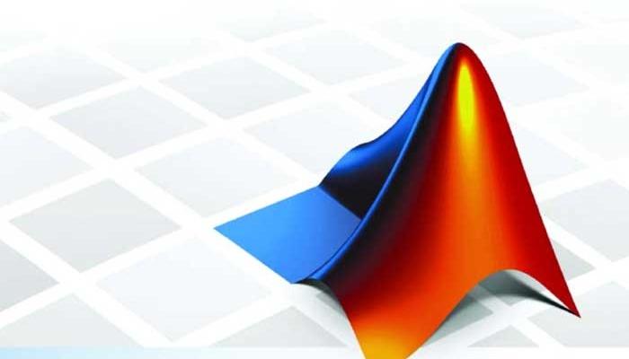 MATLAB-Data-Analysis-Software-for-Keysight-InfiniiVision-and-Infiniium-Oscilloscopes