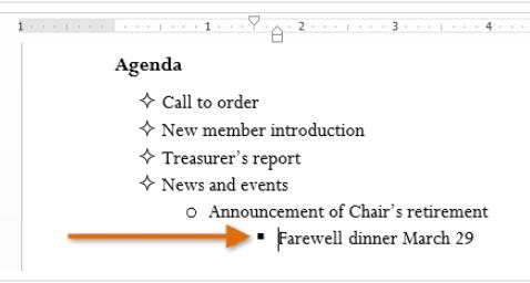 C:\Users\MACROSOFT\AppData\Local\Microsoft\Windows\INetCache\Content.Word\Screenshot_۲۰۱۷-۱۰-۲۹-۱۷-۳۹-۲۷.png