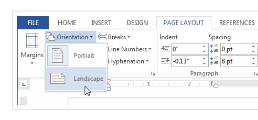 C:\Users\MACROSOFT\AppData\Local\Microsoft\Windows\INetCache\Content.Word\Screenshot_۲۰۱۷-۱۰-۲۹-۲۲-۵۰-۱۹.png