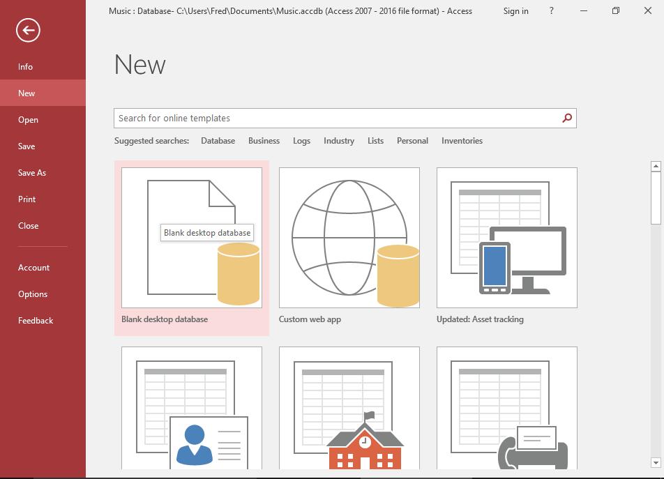 create_a_database_in_microsoft_access_2