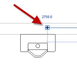 drag-pipe-length