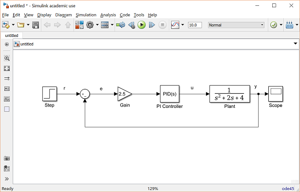 http://ctms.engin.umich.edu/CTMS/Content/Basics/figures/SimulinkBasicsTutorial_BuildingSystems_FinalModel.png