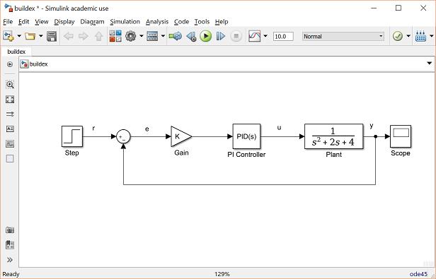http://ctms.engin.umich.edu/CTMS/Content/Basics/figures/SimulinkBasicsTutorial_BuildingSystems_Variables_Model.png