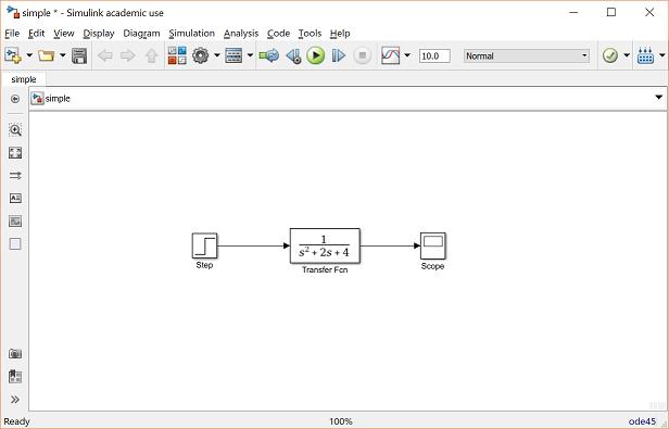 http://ctms.engin.umich.edu/CTMS/Content/Basics/figures/SimulinkBasicsTutorial_BasicElements_ModifyingBlocks_Simple2.png