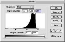 http://jura.wi.mit.edu/bio/graphics/photoshop/beginning/levelspink2.jpg