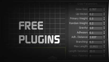 plugins1