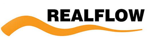 Realflow 3dsmax plugin