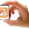 share-powerpoint-presentation-through-the-web