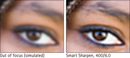 sharpened-eyes-blurry