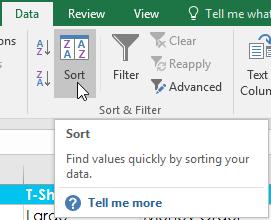 sorting_range_sort_button