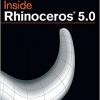 تصویری از راینو 5
