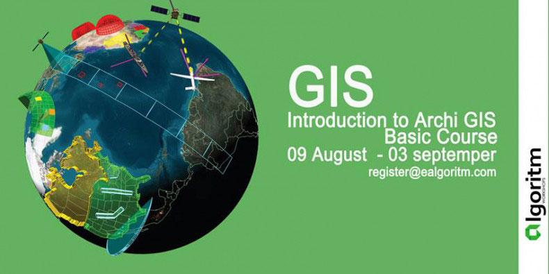 GIS_poster-890x395_c