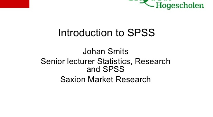 introduction-to-spss-1-728