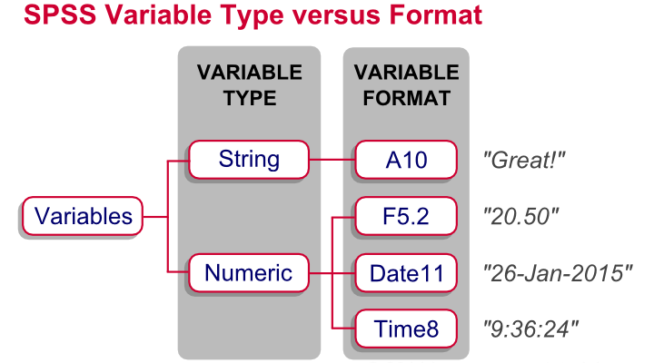 spss-variabe-type-versus-format