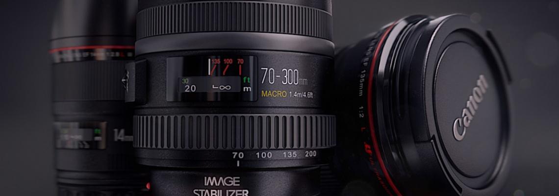 دوربین شبیه سازی شده به کمک تری دی مکس