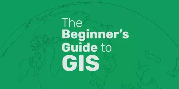 GIS-tutorial