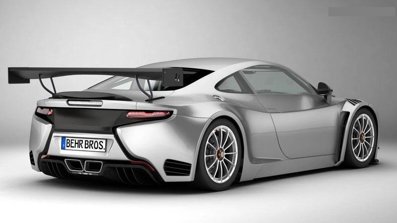 car-designed-in-3d