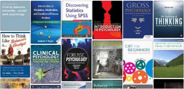 spss-books