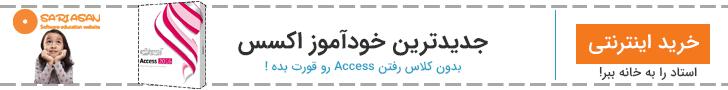 access-min