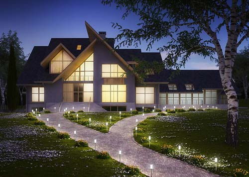 exterior_night