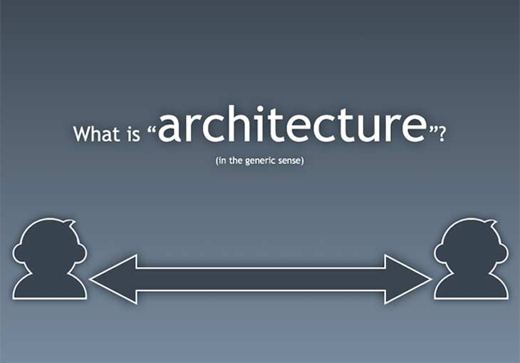 what-is-architecture-1