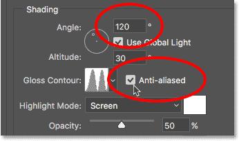 bevel-emboss-angle-anti-aliased