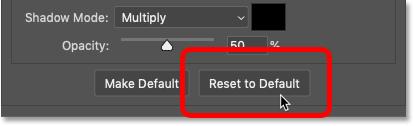 bevel-emboss-reset-to-default