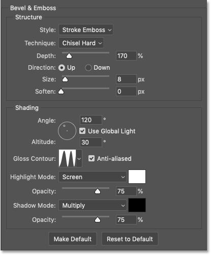 bevel-emboss-stroke-settings