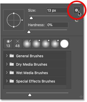 brush-preset-picker-photoshop-cc