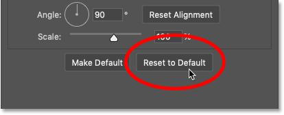 gradient-overlay-reset-default