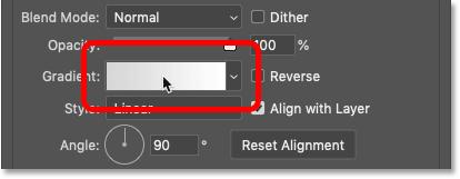 gradient-overlay-swatch