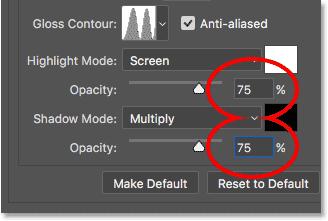highlight-shadow-mode-75percent