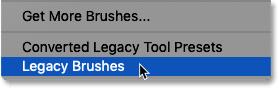load-legacy-brushes-photoshop-cc