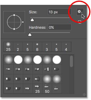 photoshop-brush-preset-picker-menu-icon