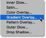 photoshop-choose-gradient-overlay
