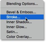 photoshop-choose-stroke-layer-style