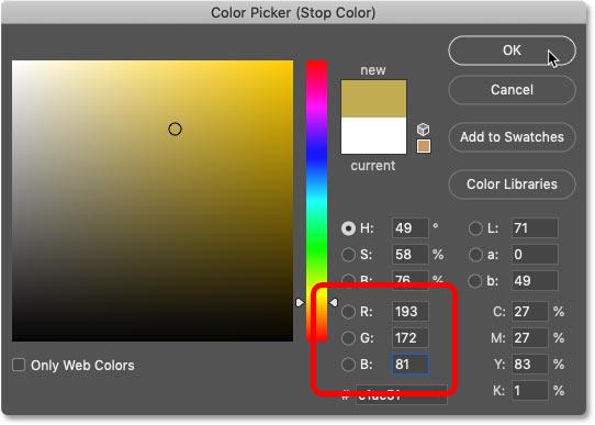 photoshop-color-picker-right-gradient-color