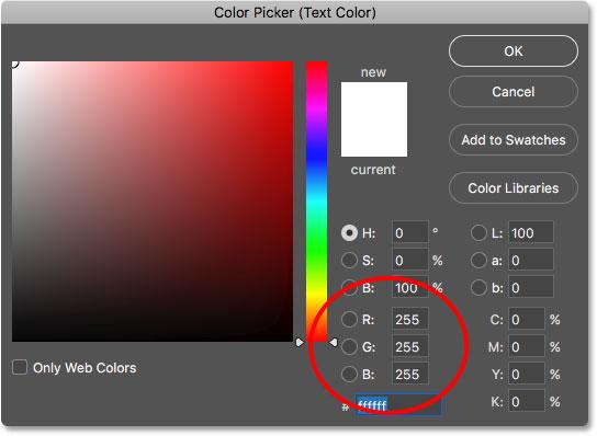 photoshop-color-picker-type