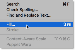 photoshop-fill-command