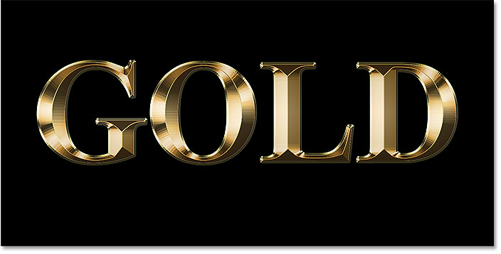 photoshop-gold-text-stroke-layer-styles